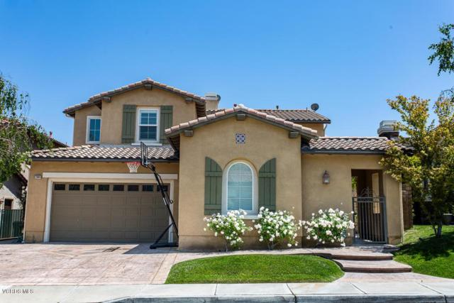 2004 Seasons Street, Simi Valley, CA 93065 (#219007624) :: Golden Palm Properties