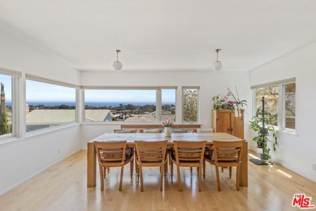 15313 Whitfield Avenue, Pacific Palisades, CA 90272 (#19480302) :: Paris and Connor MacIvor