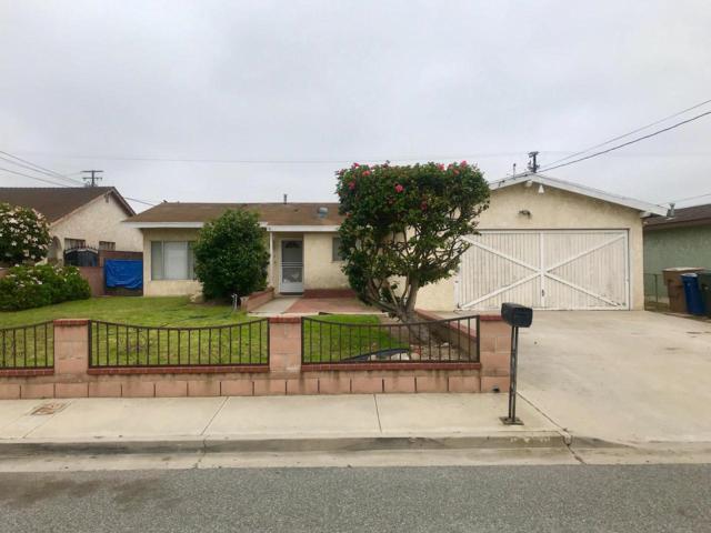 3470 George Street, Oxnard, CA 93036 (#219007697) :: Lydia Gable Realty Group