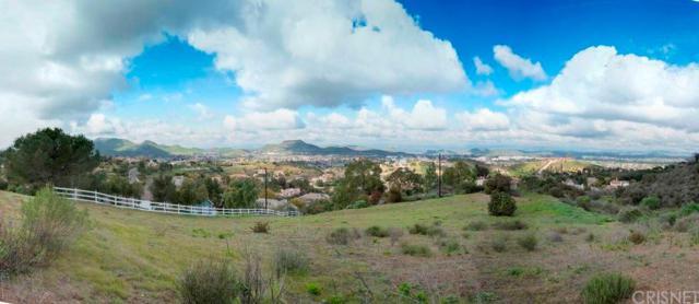 502 Whitegate Road, Thousand Oaks, CA 91320 (#SR19147819) :: The Pratt Group