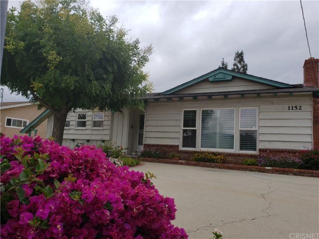 1152 N Glendora Avenue, Covina, CA 91724 (#SR19148027) :: DSCVR Properties - Keller Williams