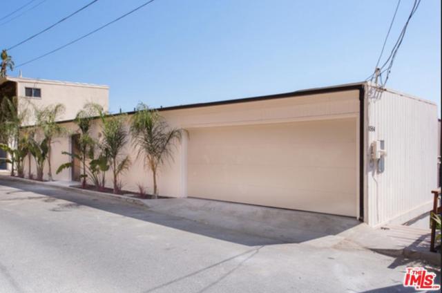 8564 Franklin Avenue, Los Angeles (City), CA 90069 (#19481152) :: Golden Palm Properties