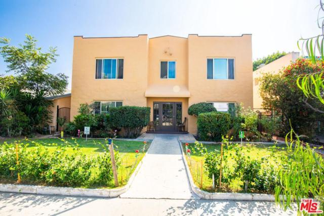 1140 E Elk Avenue, Glendale, CA 91205 (#19481614) :: Golden Palm Properties