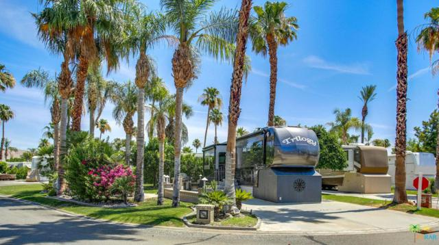 69411 Ramon Road #500, Cathedral City, CA 92234 (#19482102PS) :: The Agency