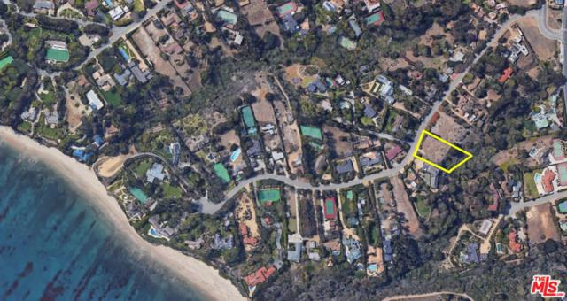 6642 Zumirez Drive, Malibu, CA 90265 (#19481478) :: Paris and Connor MacIvor
