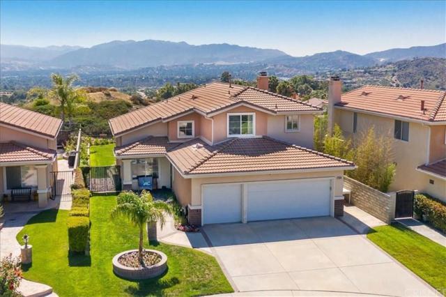 25828 Bronte Lane, Stevenson Ranch, CA 91381 (#SR19150683) :: Randy Plaice and Associates