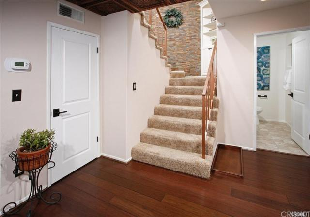 12053 Guerin Street #3, Studio City, CA 91604 (#SR19150226) :: The Parsons Team