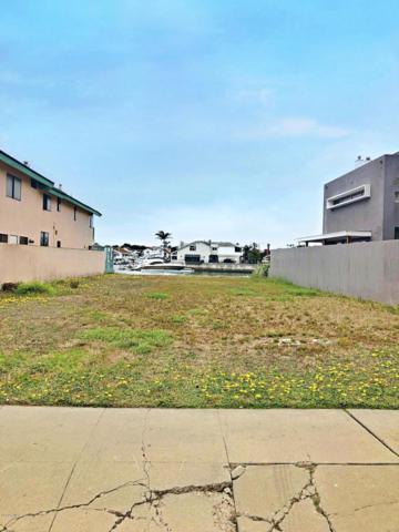 2105 Greencastle Way, Oxnard, CA 93035 (#219007901) :: Golden Palm Properties