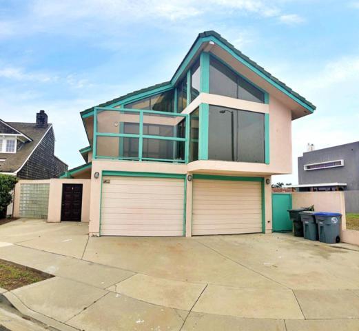 2115 Greencastle Way, Oxnard, CA 93035 (#219007902) :: Golden Palm Properties
