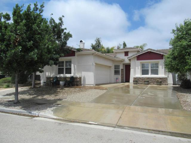 9693 Rio Grande Street, Ventura, CA 93004 (#219007914) :: Paris and Connor MacIvor