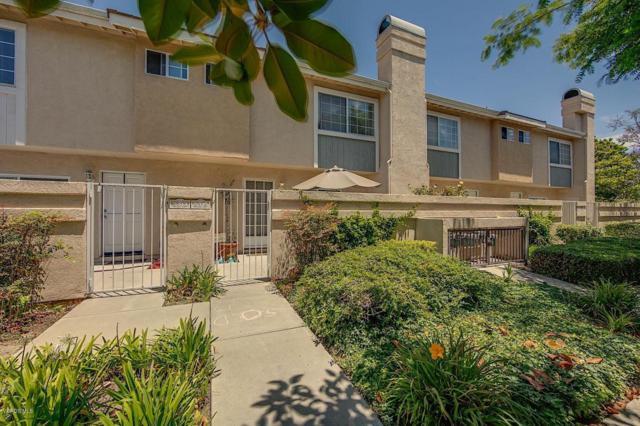 5315 Columbus Place, Oxnard, CA 93033 (#219007930) :: Lydia Gable Realty Group