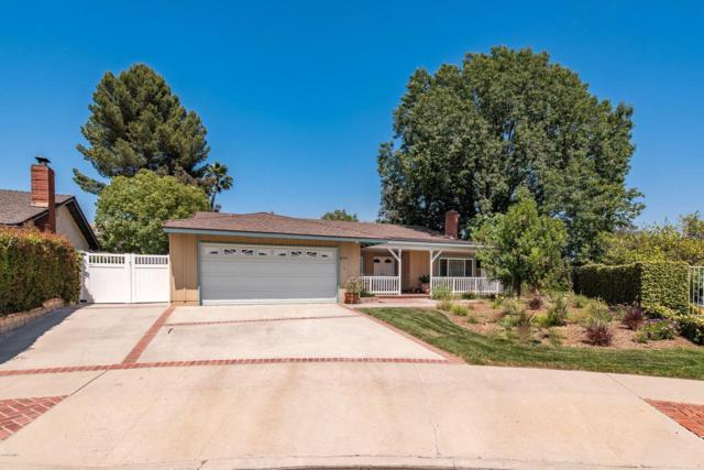 4739 Open Circle, Simi Valley, CA 93063 (#219007951) :: Lydia Gable Realty Group