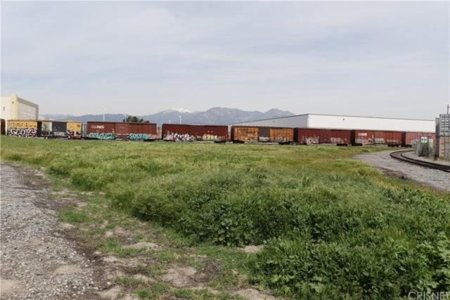 0 Monte Vista, Chino, CA 91710 (#SR19152890) :: Lydia Gable Realty Group