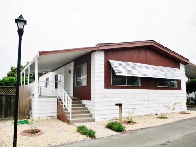 1500 Richmond Road #85, Santa Paula, CA 93060 (#219008069) :: Lydia Gable Realty Group