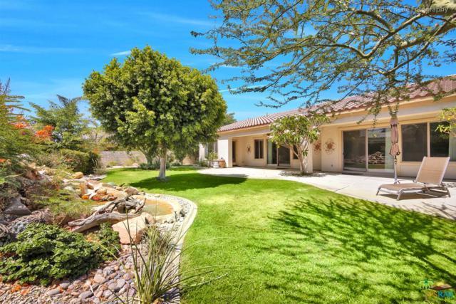 40423 Corte Santa Irene, Indio, CA 92203 (#19483894PS) :: Lydia Gable Realty Group