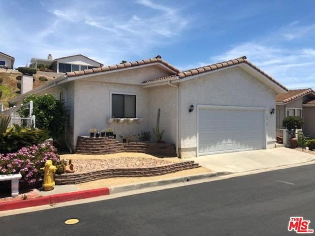 2010 W San Marcos #109, San Marcos, CA 92078 (#19476562) :: The Pratt Group