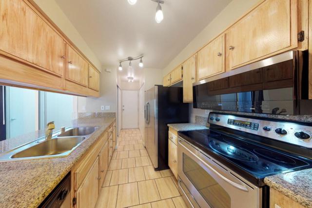 28546 Conejo View Drive, Agoura Hills, CA 91301 (#219008271) :: TruLine Realty