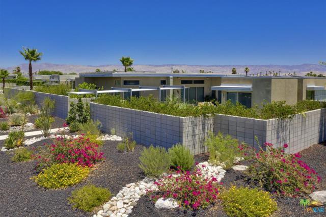 3010 N Avenida Caballeros, Palm Springs, CA 92262 (#19483704PS) :: Randy Plaice and Associates
