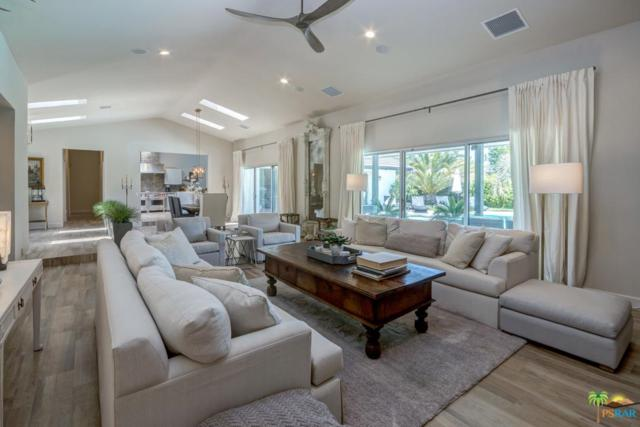 79400 Four Paths Lane, Bermuda Dunes, CA 92203 (#19485240PS) :: The Pratt Group