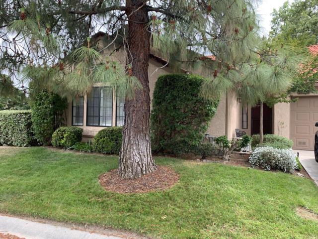 26315 Rainbow Glen Drive #238, Newhall, CA 91321 (#219008386) :: Randy Plaice and Associates