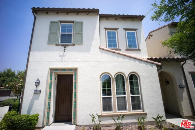 20340 Paseo Los Arcos, Other, CA 91326 (#19485638) :: Randy Plaice and Associates