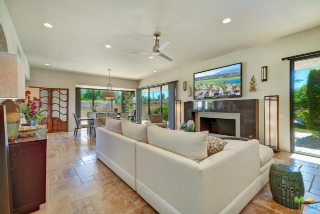 79 Princeton Drive, Rancho Mirage, CA 92270 (#19483624PS) :: Randy Plaice and Associates