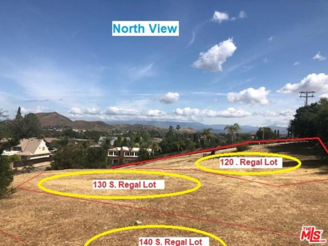 130 S Regal Ave, Newbury Park, CA 91320 (#19-486010) :: Lydia Gable Realty Group