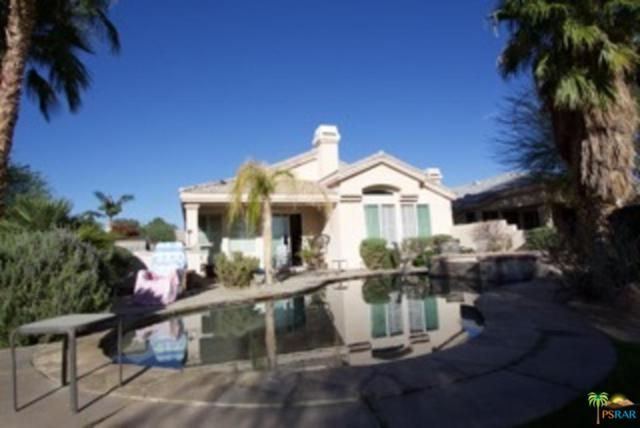 67673 S Natoma Drive, Cathedral City, CA 92234 (#19486738PS) :: The Suarez Team