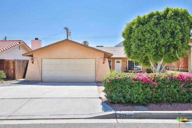 52940 Avenida Vallejo, La Quinta, CA 92253 (#19486256PS) :: The Pratt Group