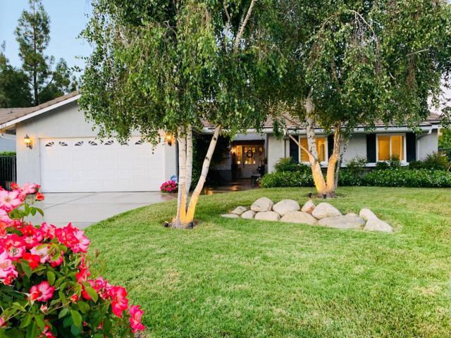 6082 Larkellen Court, Oak Park, CA 91377 (#219008598) :: Lydia Gable Realty Group