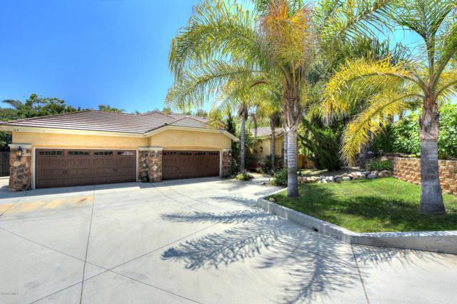 144 Silas Avenue, Newbury Park, CA 91320 (#219008612) :: Lydia Gable Realty Group