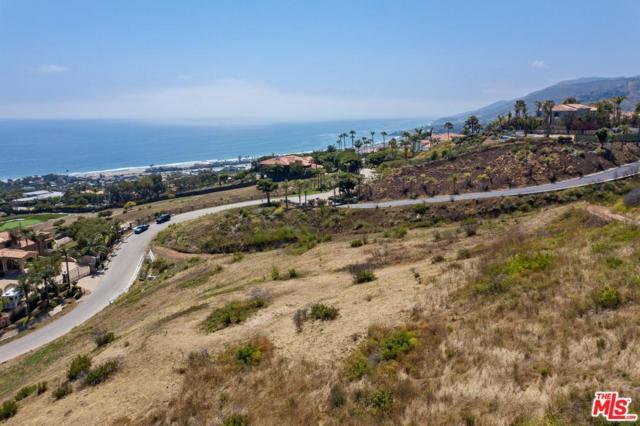 1 Sea View Drive, Malibu, CA 90265 (#19487556) :: The Parsons Team