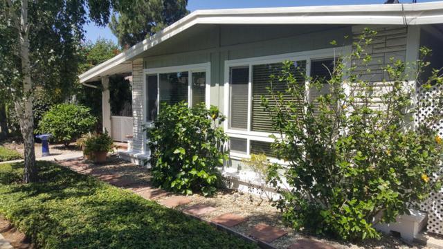 183 Rancho Adolfo Drive #106, Camarillo, CA 93012 (#219008638) :: Lydia Gable Realty Group