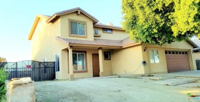 84076 Meadows Lane, Coachella, CA 92236 (#19487912PS) :: The Pratt Group