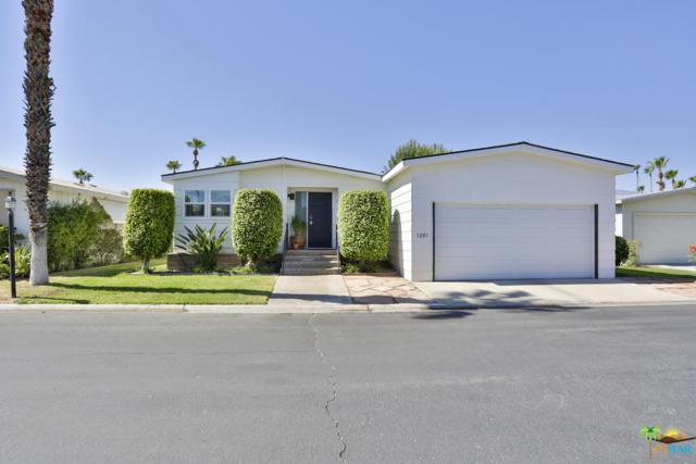1201 Via Seville, Cathedral City, CA 92234 (#19487098PS) :: The Pratt Group