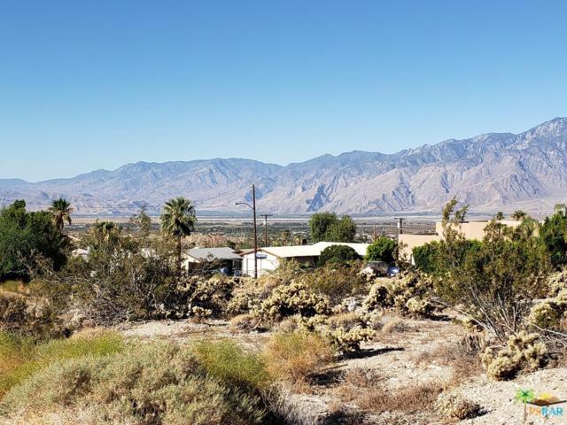 Desert Hot Springs, CA 92240 :: The Pratt Group