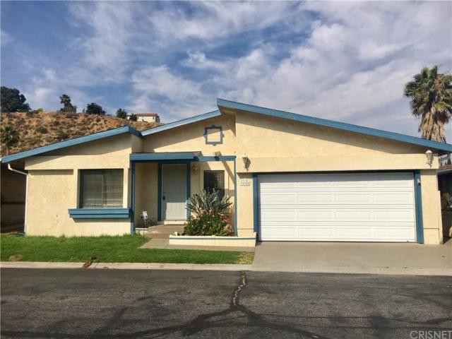 31926 Quartz Lane, Castaic, CA 91384 (#SR19165449) :: Randy Plaice and Associates