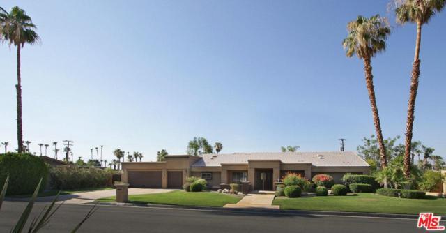 73460 Juniper Street, Palm Desert, CA 92260 (#19488216) :: The Pratt Group