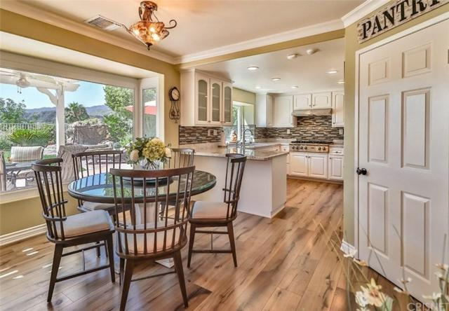 25524 Baker Place, Stevenson Ranch, CA 91381 (#SR19165935) :: Randy Plaice and Associates