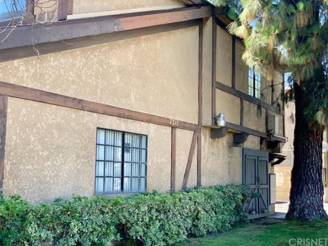 7717 Laurel Canyon Boulevard #2, North Hollywood, CA 91605 (#SR19166354) :: Paris and Connor MacIvor