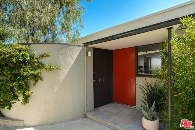 2845 1/2 AVENEL Street, Los Angeles (City), CA 90039 (#19488676) :: Paris and Connor MacIvor