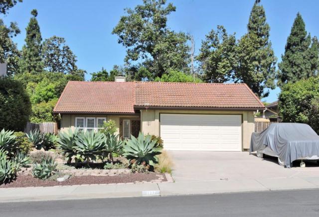 1997 Old Ranch Road, Camarillo, CA 93012 (#219008767) :: Paris and Connor MacIvor