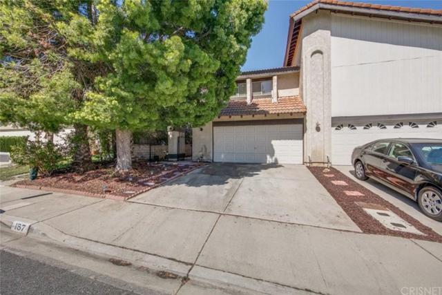 157 Heather Ridge Avenue, Newbury Park, CA 91320 (#SR19161794) :: Paris and Connor MacIvor
