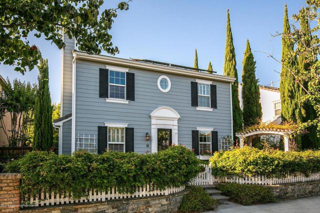 16 Sandy Pond Road, Ladera Ranch, CA 92694 (#819003318) :: The Fineman Suarez Team