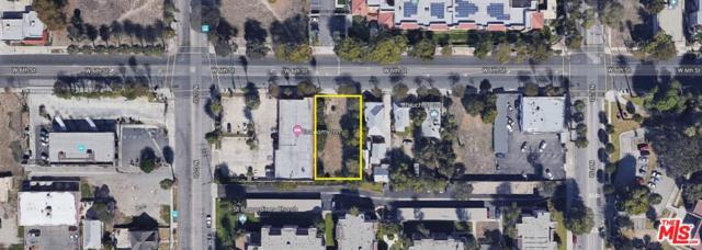 633 W 6TH Street, San Bernardino (City), CA 92410 (#19488612) :: The Parsons Team