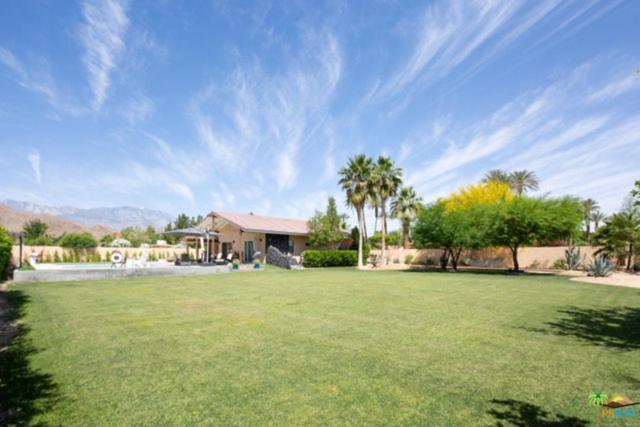 70305 Desert Cove Ave, Rancho Mirage, CA 92270 (#19488080PS) :: Paris and Connor MacIvor