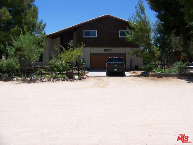 3544 E Avenue T2, Palmdale, CA 93550 (#19489320) :: Lydia Gable Realty Group