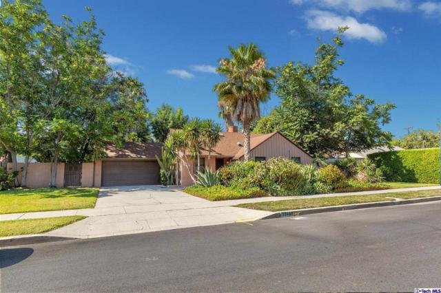 17356 Roscoe Boulevard, Northridge, CA 91325 (#319002817) :: Paris and Connor MacIvor