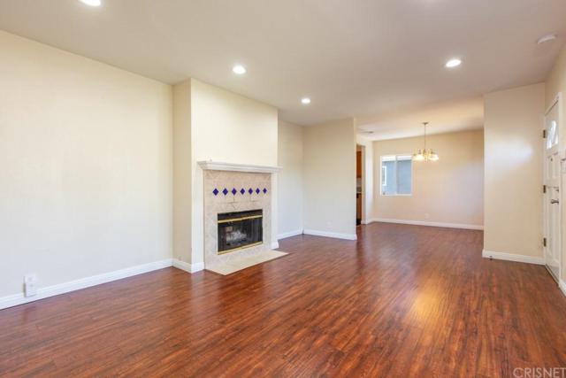 6123 Lindley Avenue, Tarzana, CA 91335 (#SR19168262) :: Golden Palm Properties