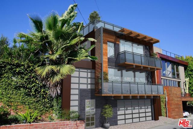 8939 W Appian Way, Los Angeles (City), CA 90046 (#19489276) :: Paris and Connor MacIvor